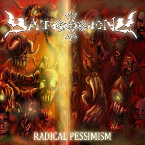 Radical Pessimism