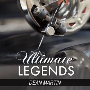 Sympathy (Ultimate Legends Presents Dean Martin)