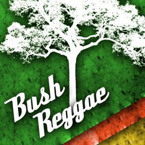 Bush Reggae