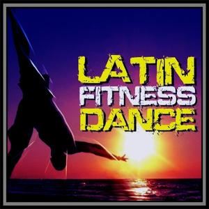 Latin Fitness Dance