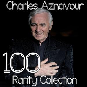 100 Rarity Collection: Aznavour