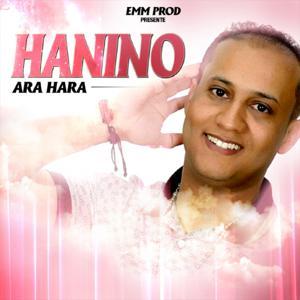Ara Harra
