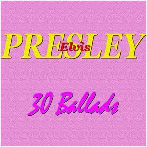 30 Ballads