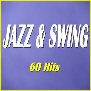 Jazz & Swing (60 Hits)