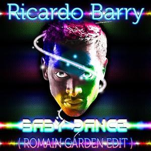Baby Dance (Romain Garden Edit)