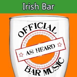 Official Bar Songs: Irish Bar