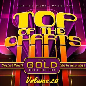 Immense Media Presents - Top of the Charts, Vol. 20