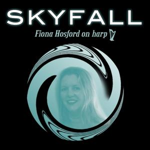 Thomas Newman: Skyfall