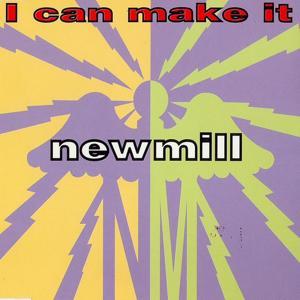 I Can Make It