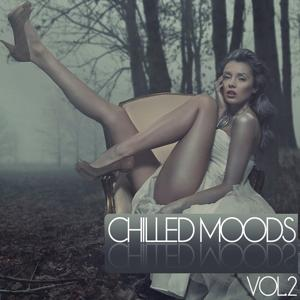 Chilled Moods, Vol. 2