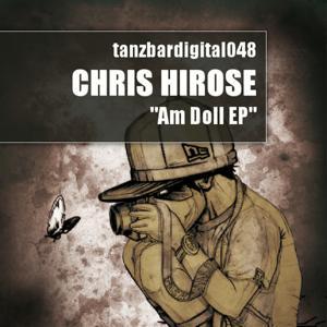 Am Doll EP