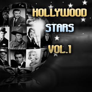 Hollywood Stars, Vol. 1