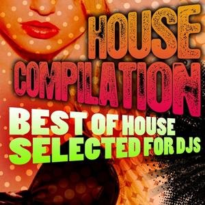 House Compilation Best of House Selected for Djs