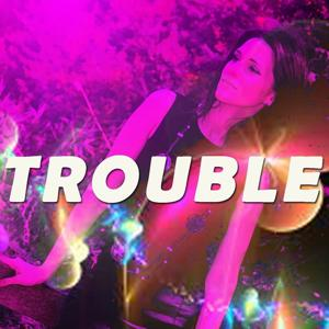 Trouble (Tribute To Leona Lewis)