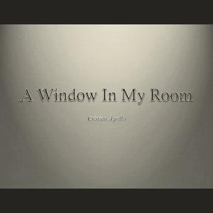 A Window in My Room