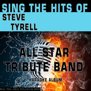 Sing the Hits of Steve Tyrell
