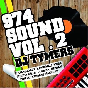 974 Sound, Vol. 2