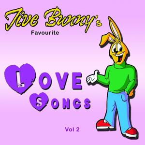 Jive Bunny's Favourite Love Songs, Vol. 2