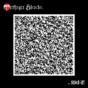 Stick It (Charity-Single)