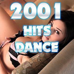 2001 Hits Dance