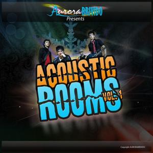 Acoustic Rooms, Vol. 1