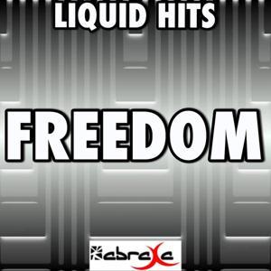 Freedom - A Tribute to Nicki Minaj