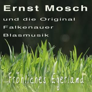 Fröhliches Egerland