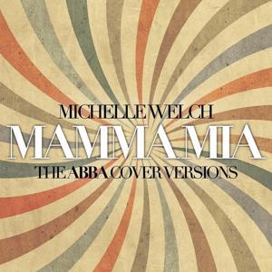 Mamma Mia (The ABBA Cover Versions)