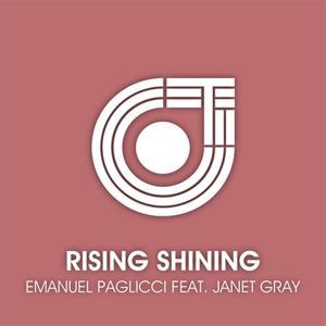 Rising Shining