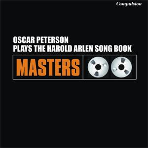 Plays the Harold Arlen Song Book