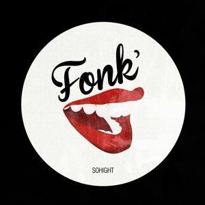 Fonk'