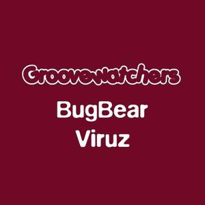 BugBear / Viruz