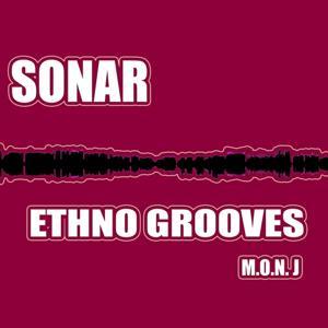 Sonar (Ethno Grooves)