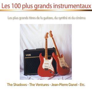 Les 100 plus grands instrumentaux