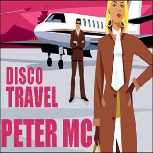 Disco Travel