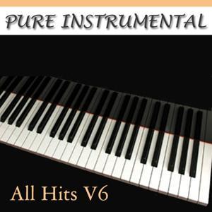 Pure Instrumental: All Hits, Vol. 6