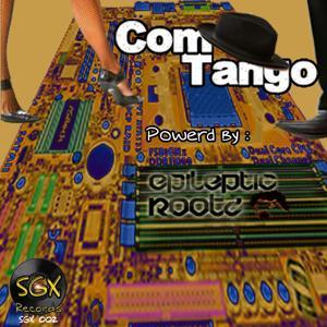 Com Tango