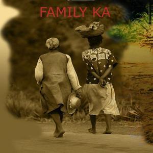 Family ka (Banjogita)