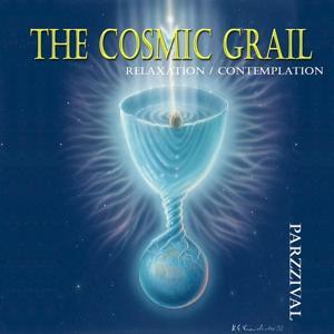 The Cosmic Grail