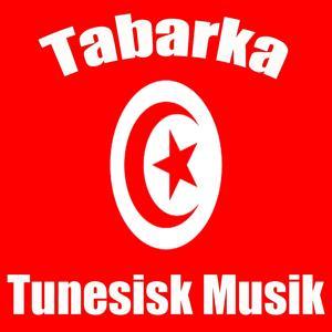 Tunesisk Musik
