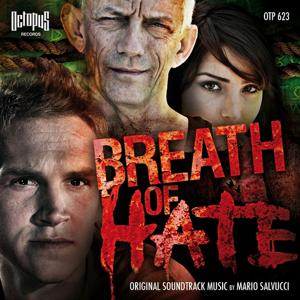 Breath of Hate (Original Soundtrack Music from