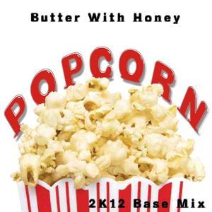 Popcorn (2K12 Base Mix)