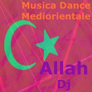Musica dance mediorientale