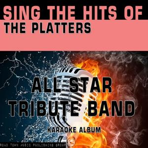 Sing the Hits of the Platters