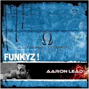 Funkyz !