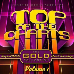 Immense Media Presents - Top of the Charts, Vol. 01