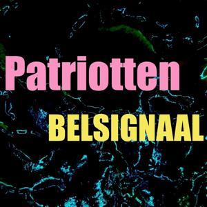 Patriotten belsignaal