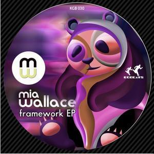 FrameWork EP