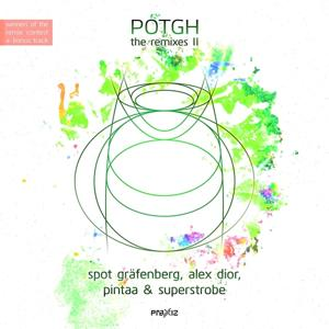 Potgh (The Remixes Ii)