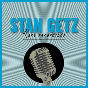 Rare Recordings - Digitally Remastered